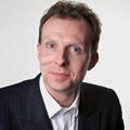 Colin Lunnon