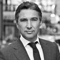 Sébastien Lalevée