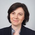 Françoise Labbé