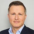 Stefan Breintner