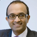 Sreejith Banerji