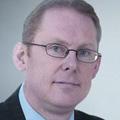Paul Boyne