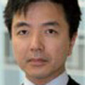 Ryusuke Ohori
