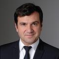 Jérôme Teiletche