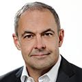 Georges Lequime - Rohstoff-Outperformer: Nur erheblicher Zinsanstieg wird Gold-Rallye beenden