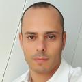 Fabio Caon