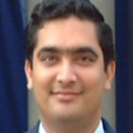 Purav A. Jhaveri - Dover takes over: what we know about the man following Mobius