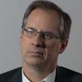 Jim Cielinski