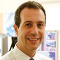 Marco Nascimbene - Professione: Investitore – Mercati al rialzo, che sia la volta buona?