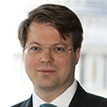 Martin Skanberg - Schroders star rebuilds energy bet in €3.5bn Euro equity fund