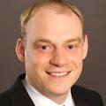Matthias Wildhaber