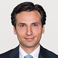 Enzo Puntillo