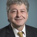 Volker Steinberger