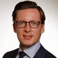 Stefan Dudacy - Team für deutsche Aktien von Allianz GI holt Portfoliomanager von Metzler AM
