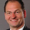 Martin Wilhelm - Wende vor der Zinswende: Fondsmanager zum nächsten Schritt der Fed