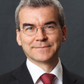 Marcin Fiejka