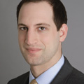 Gershon Distenfeld - Four fund managers to watch in high yield