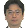 Katsuaki Ogata