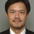 Takeo Aso