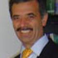 Christoph Bost