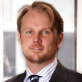 Johan Elmquist - Top performing frontier market managers revealed