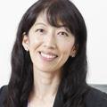 Miyuki Kashima