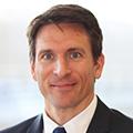 Frank Thormann - Union Investments Thormann setzt auf treue Zigarettenraucher