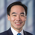 Howard Wang - Exclusive: JPM AM switches manager line-up on trio of equity funds