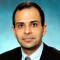 Rukhshad Shroff