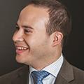 Charles Biderman - Comgest Südamerika-Expertin positioniert sich defensiver in Brasilien
