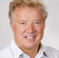 Tim Steer