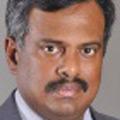 Krishnan Parameswara