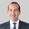 Rafael Mendoza Grendi - The three best LatAm equity managers revealed