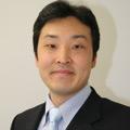 Kentaro Sasaki