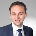 Olivier Mulin