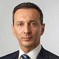 Zehrid Osmani