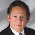 Rick Rieder - BlackRock launches bond fund to tackle policy divergence