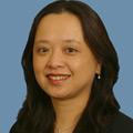 Agnes Deng