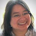 Tamara Trinh