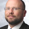 Scott A. Mather