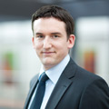 Tim Friebertshaeuser - Wo Banken was bieten: Die besten Finanz-Fondsmanager