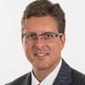 Kevin Holt