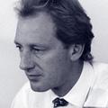 Henry Thornton