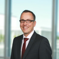 Günter Bitschnau - The six most consistent global convertible bond managers
