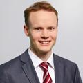 Dr Florian Hauer