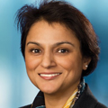Sonal Desai - Franklin Templeton closes rising star's global bond fund