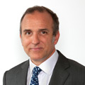 Laurent Saglio - Boutique hedge firm reboots long/short fund