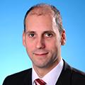Stefan Kloss - Kapital Plus-Fondsmanager bevorzugt italienische Staatsanleihen