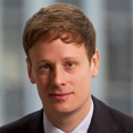 Ben Stapley - JP Morgan's Stapley on Europe's top earnings growth bets