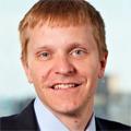 Christopher Zuehlsdorff